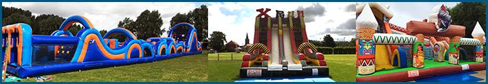 famille enfants vacances parc Lille