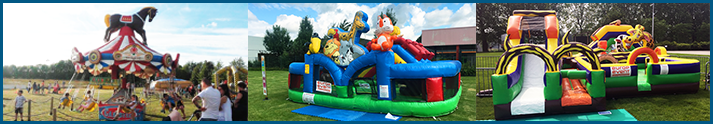 parc de jeux enfants Lille