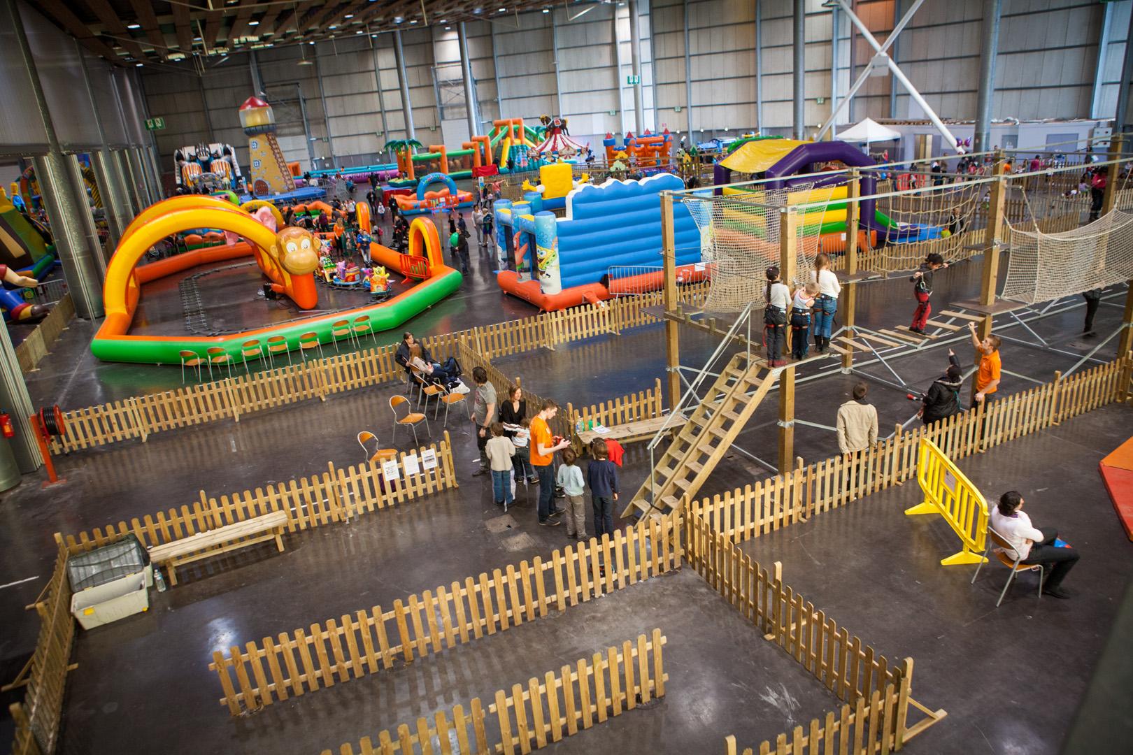 Kids Parc 2013 (1)