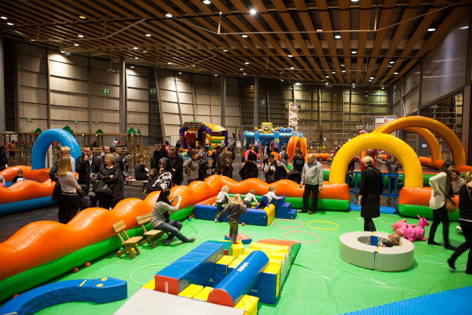 Kids Parc 2013 (10)