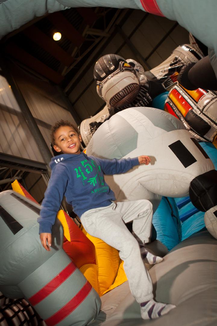 Kids Parc 2013 (16)