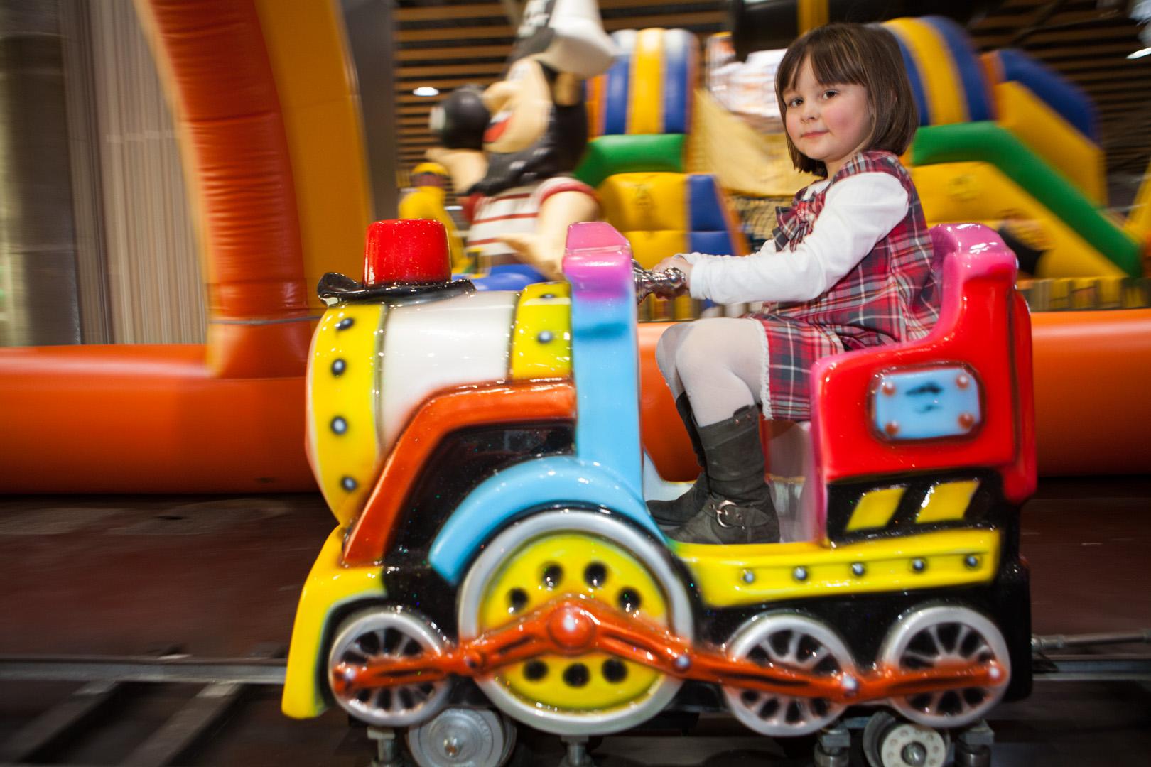 Kids Parc 2013 (19)
