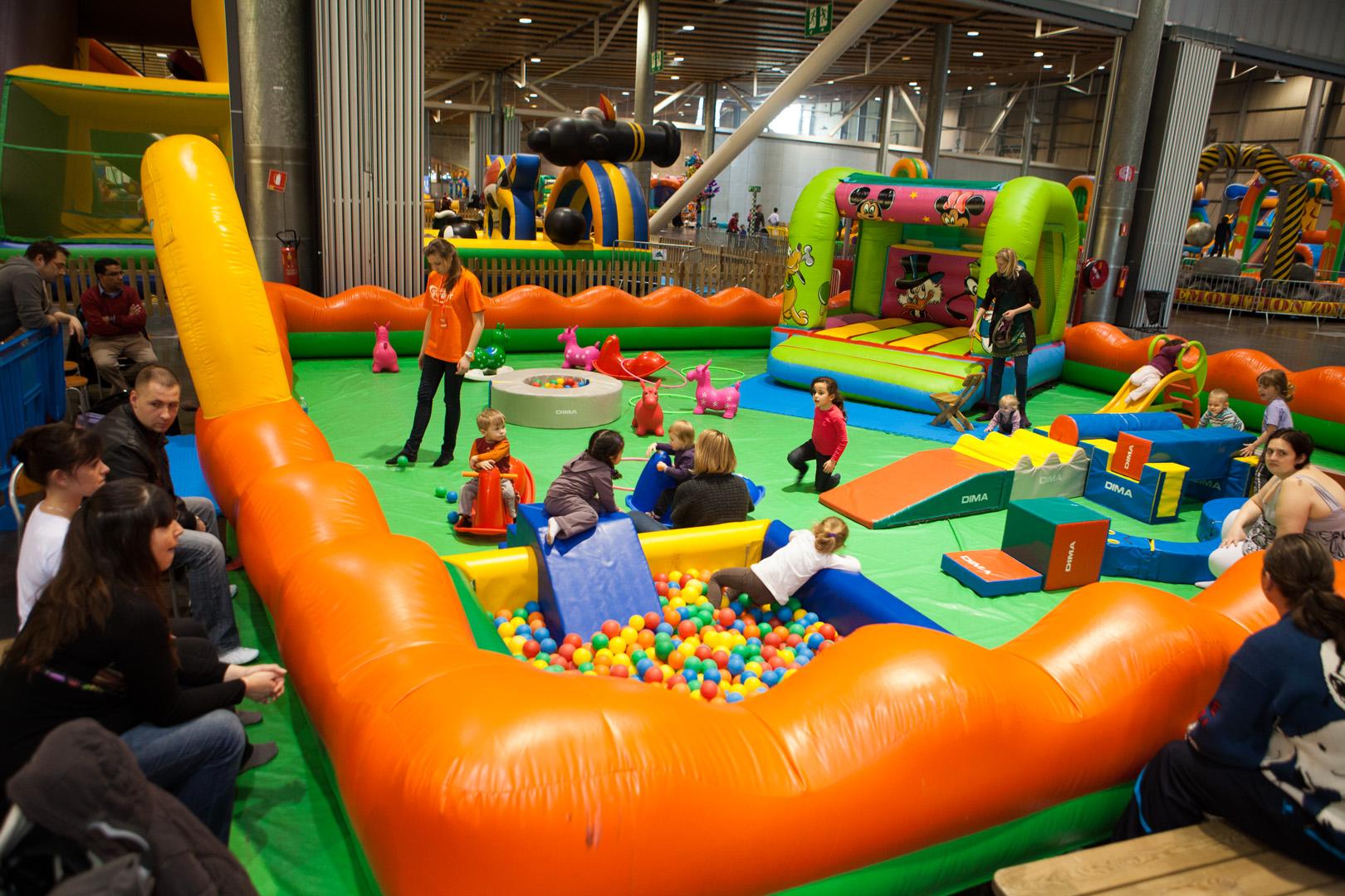Kids Parc 2013 (20)
