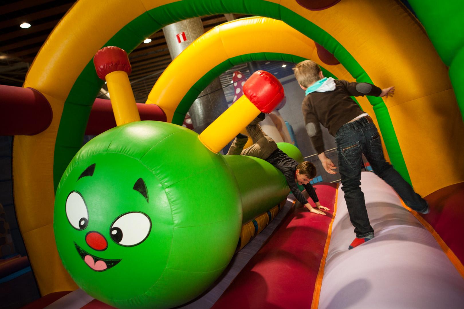 Kids Parc 2013 (22)