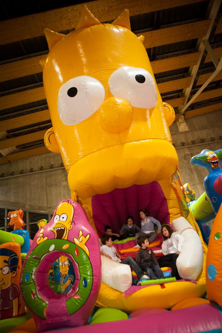 Kids Parc 2013 (25)