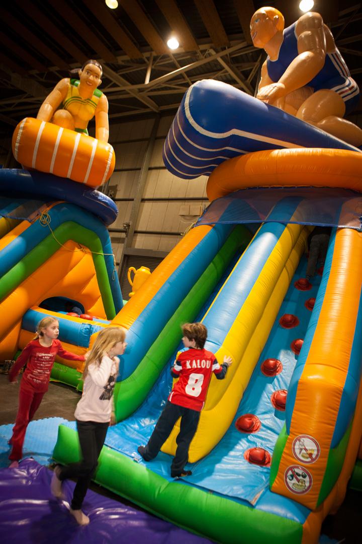 Kids Parc 2013 (27)