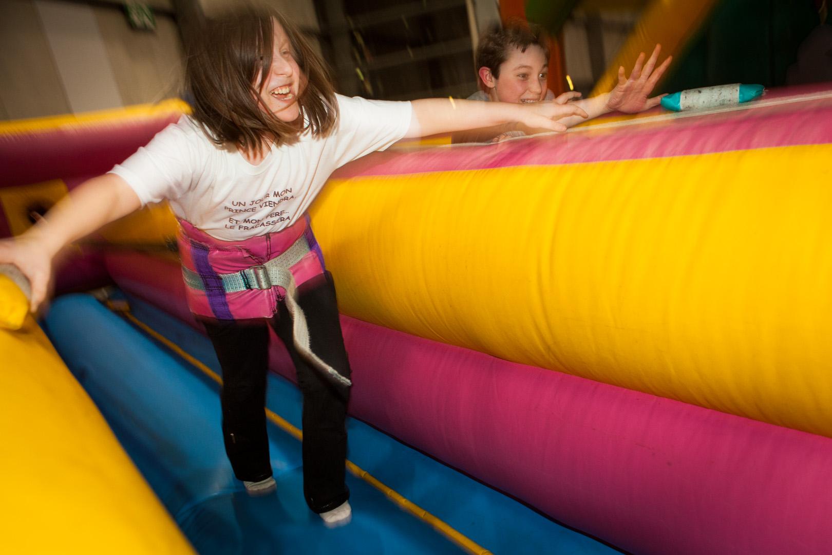 Kids Parc 2013 (28)