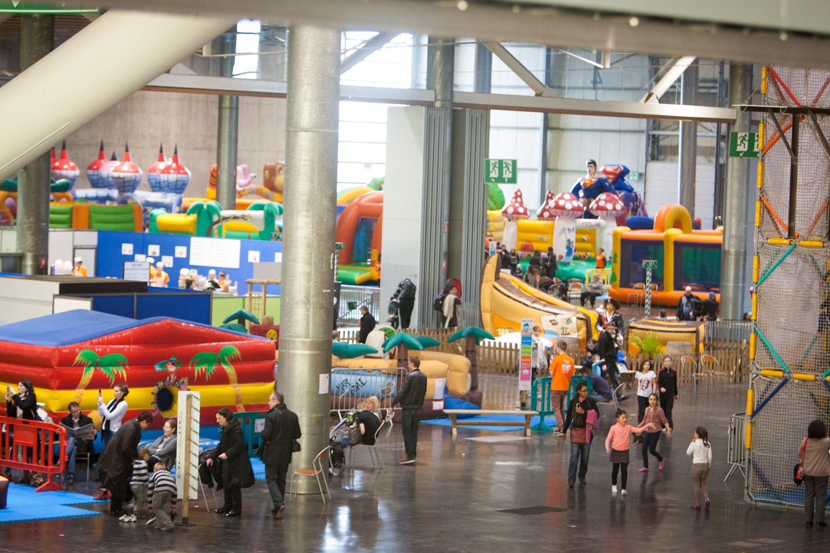 Kids Parc 2013 (34)