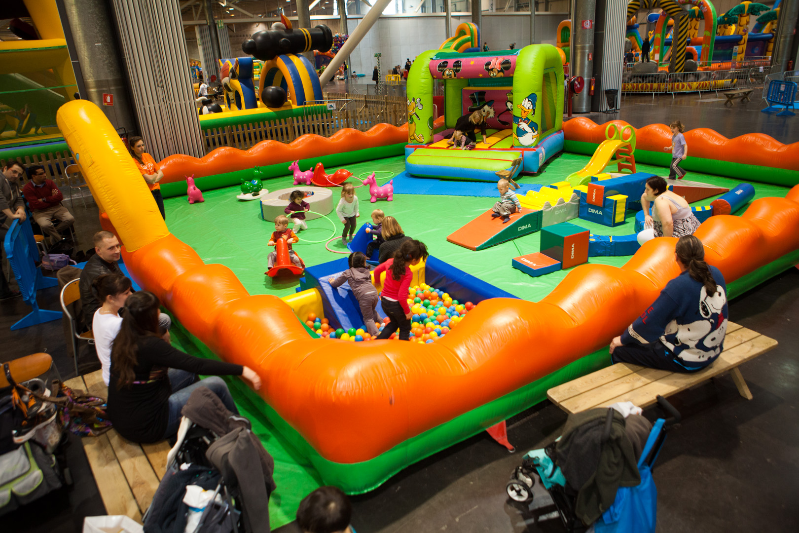 Kids Parc 2013 (35)