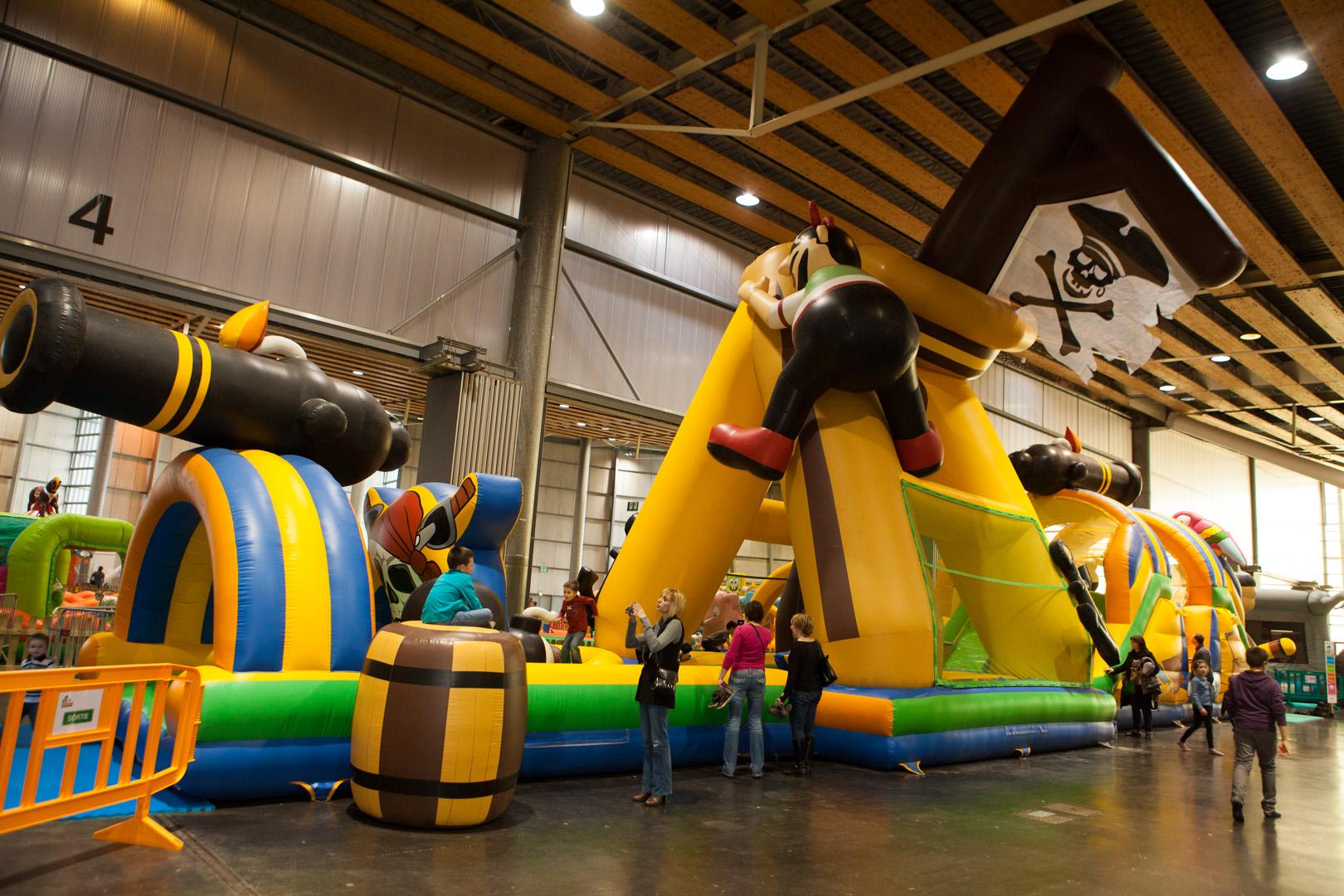 Kids Parc 2013 (36)