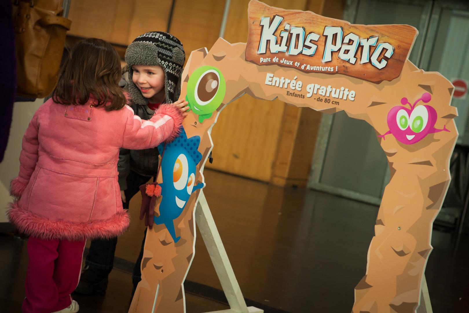 Kids Parc 2013 (37)