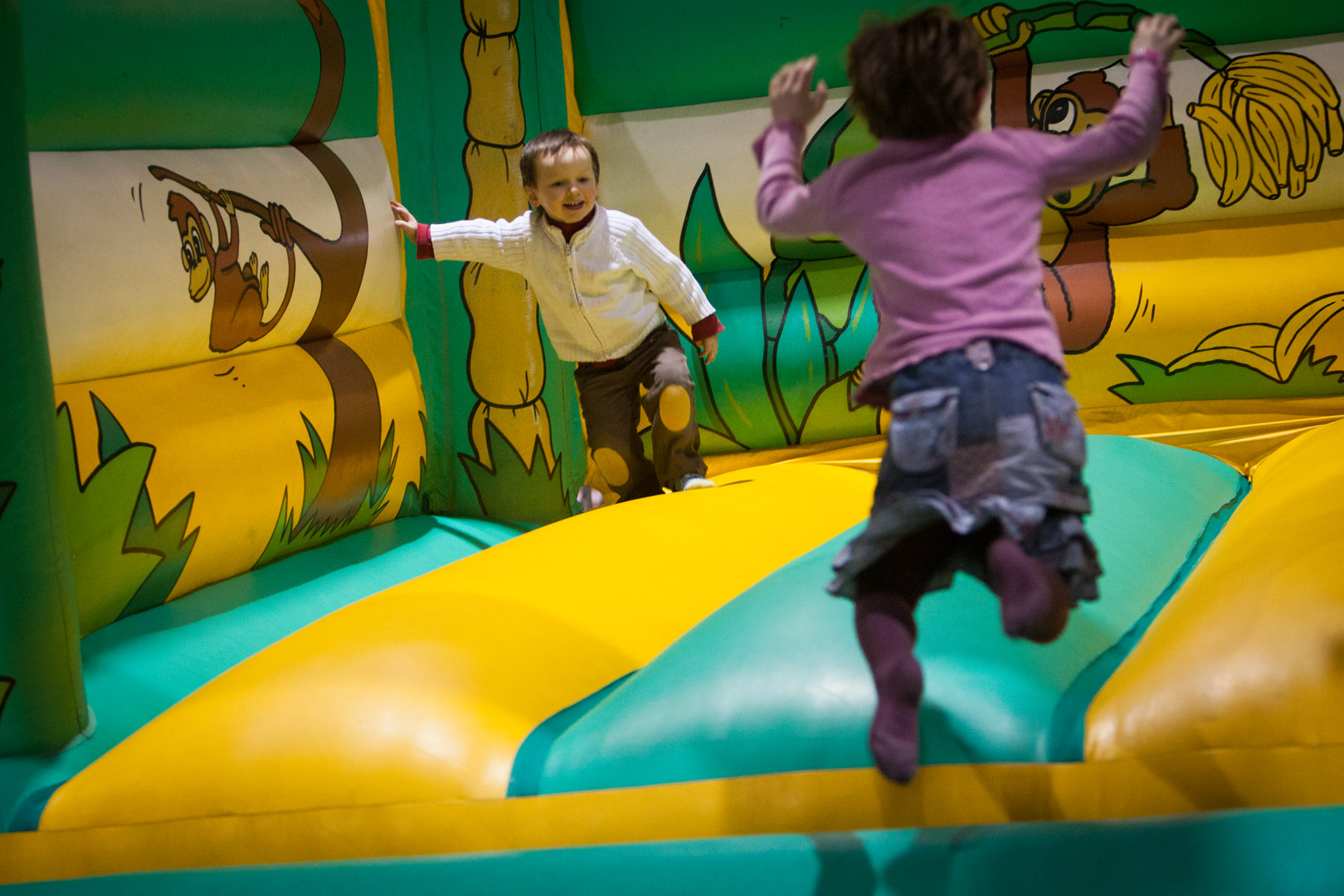 Kids Parc 2013 (4)