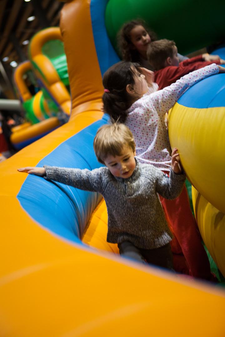 Kids Parc 2013 (7)