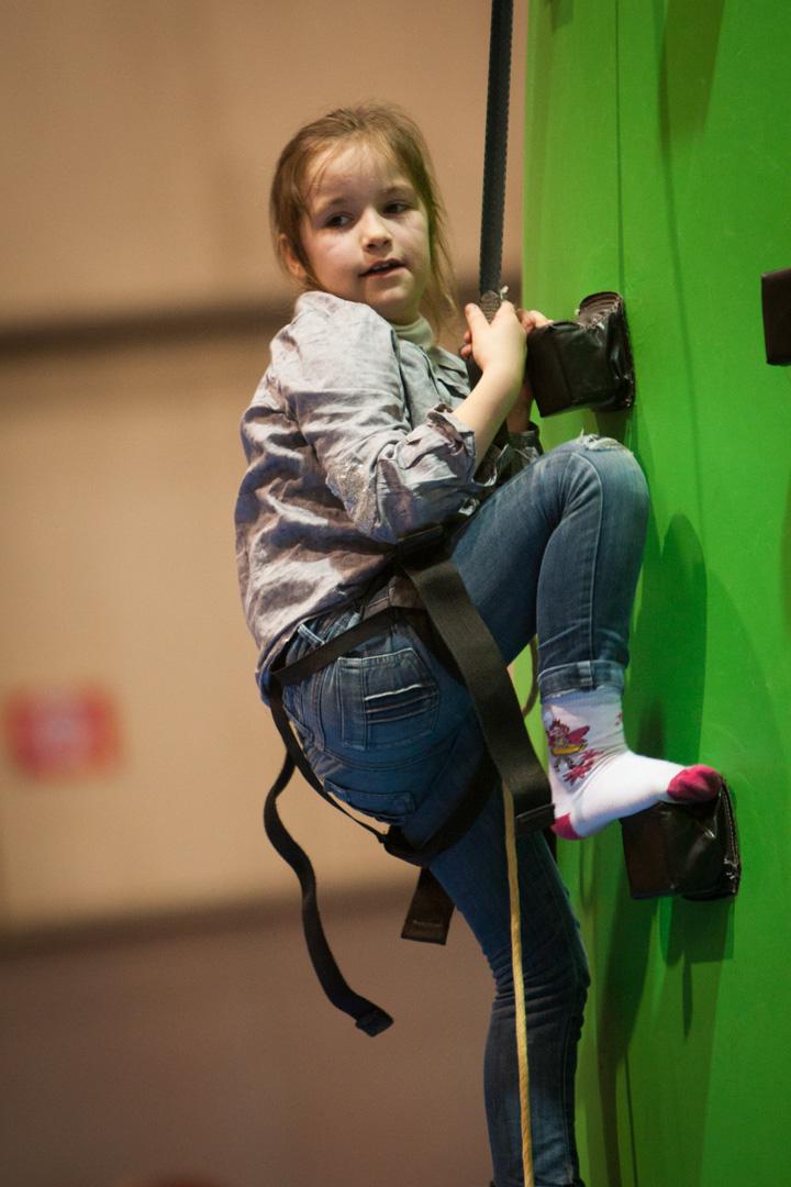 Kids Parc 2013 (9)