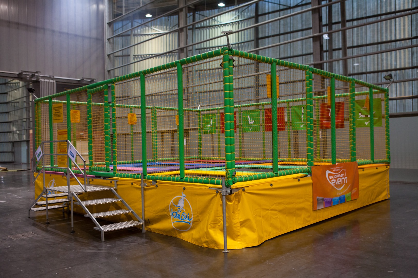 Kids Parc 2014 (1)