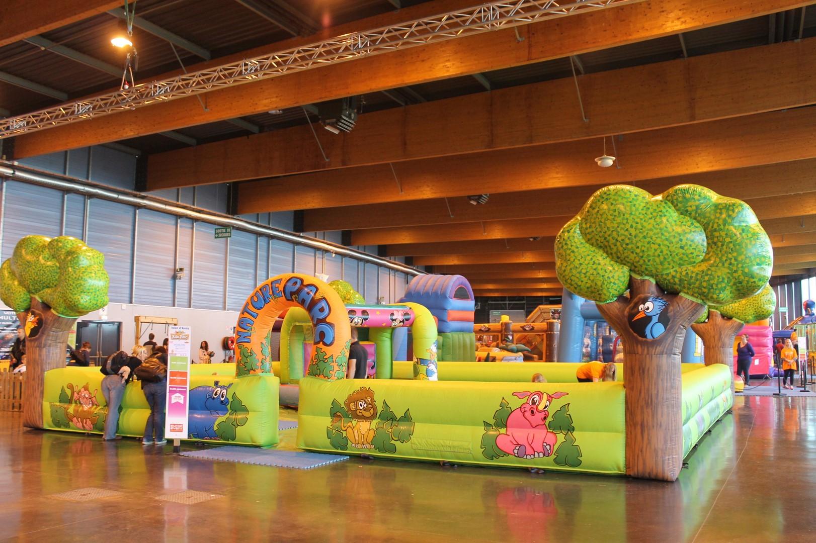 Kids Parc 2014 (10)