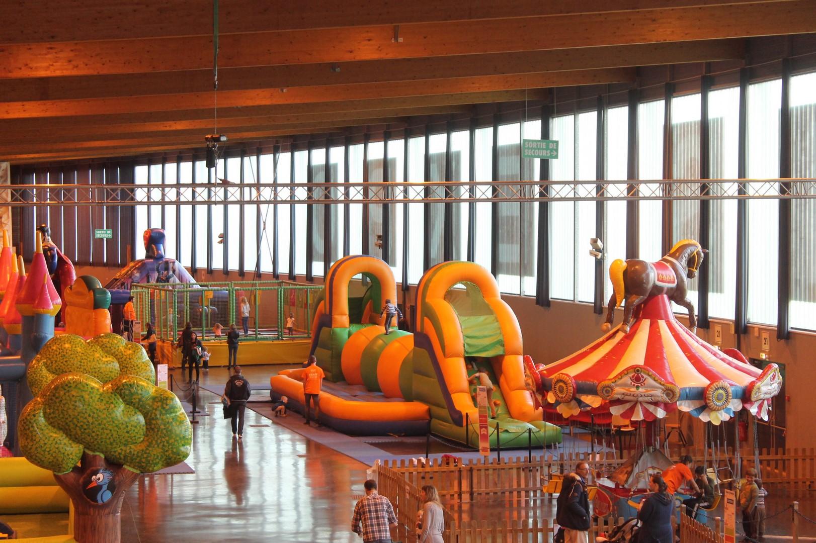 Kids Parc 2014 (11)