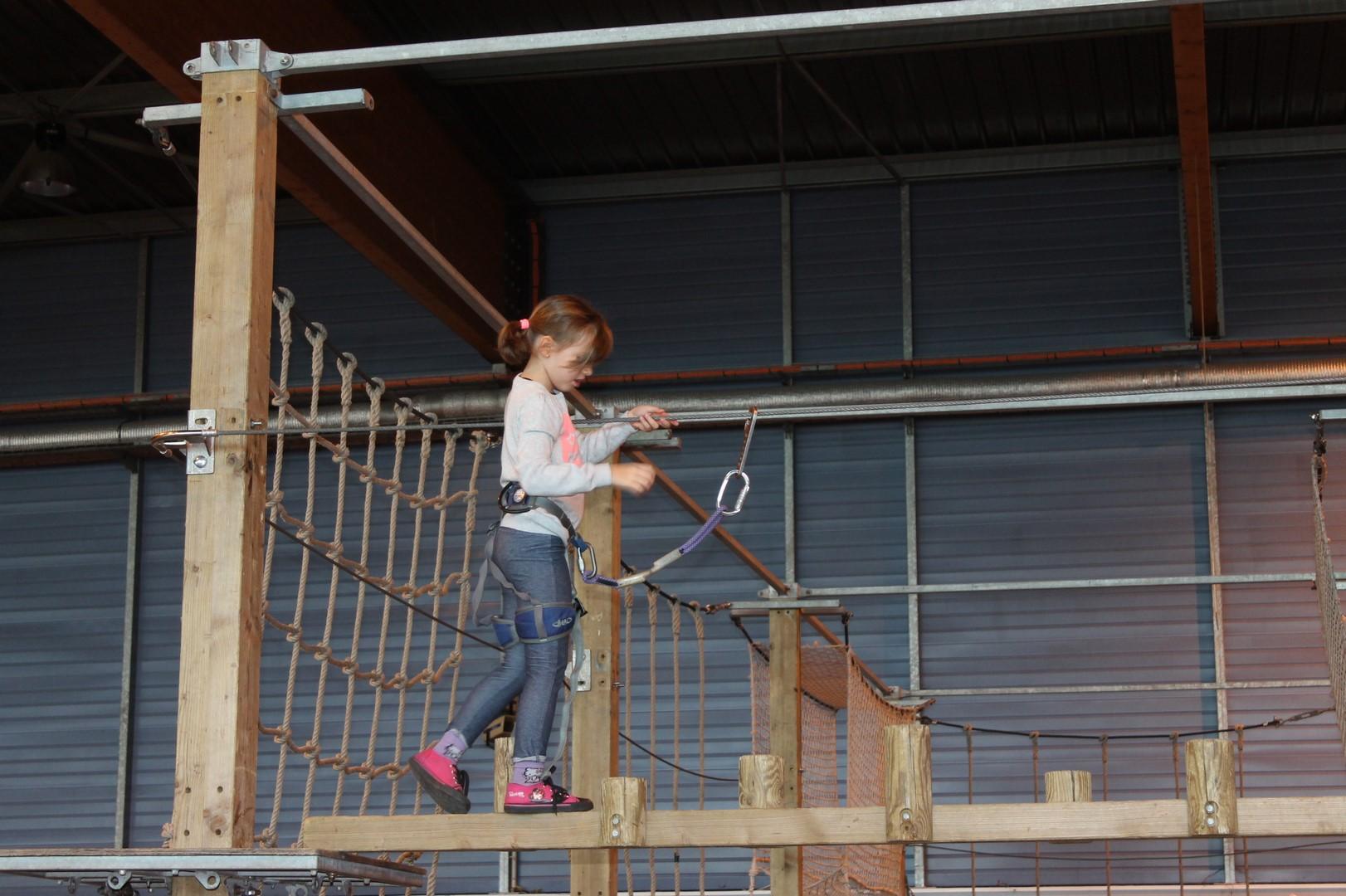 Kids Parc 2014 (4)