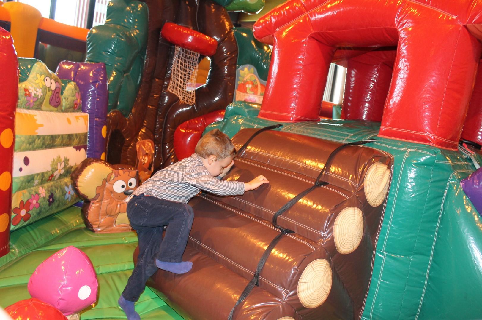 Kids Parc 2014 (5)