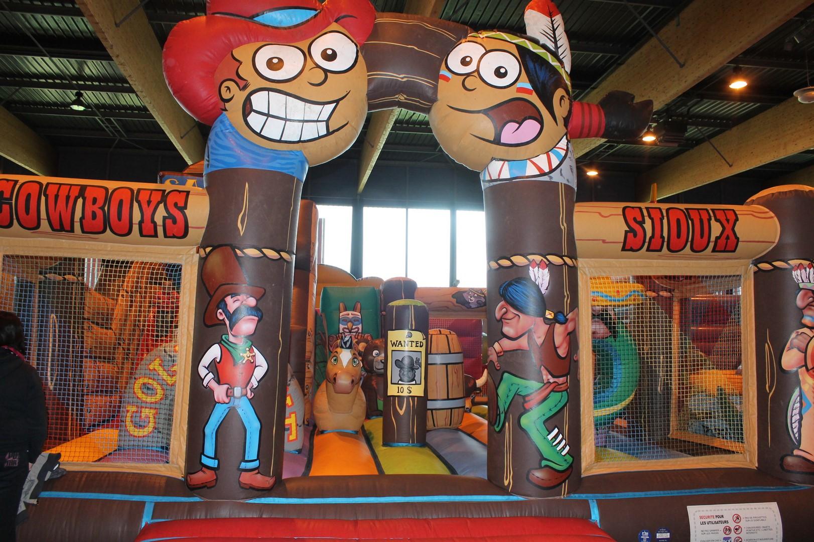 Kids Parc 2014 (6)