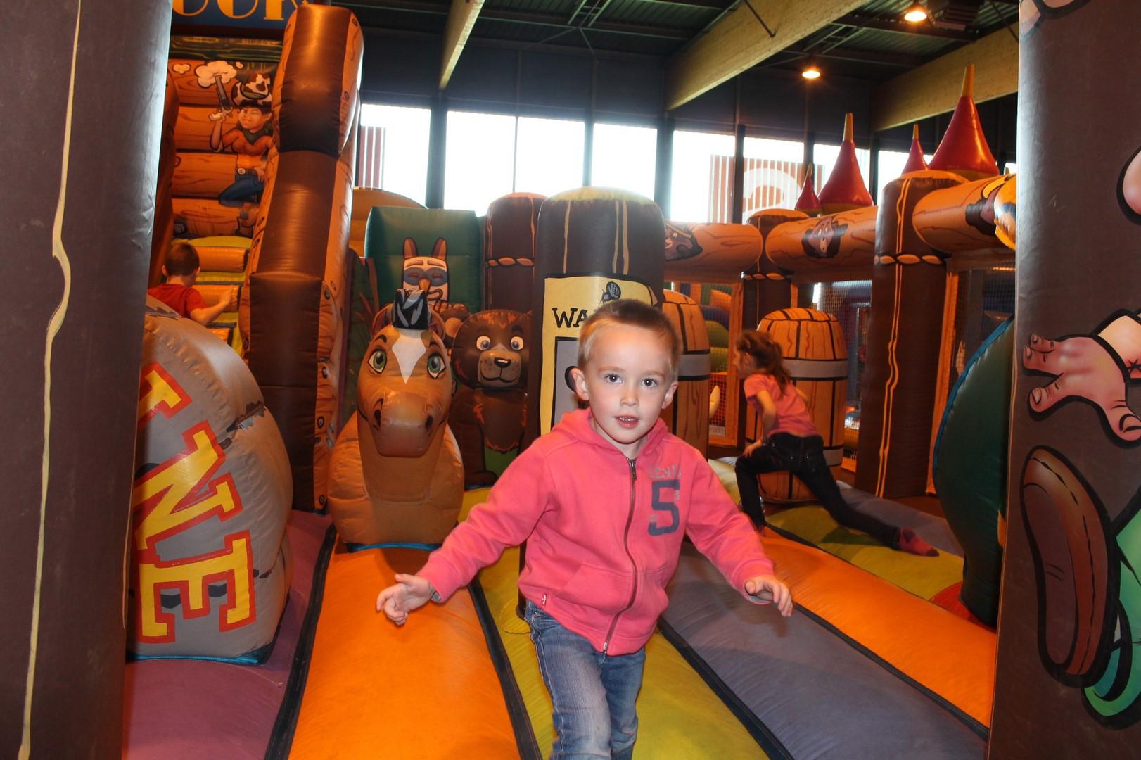 Kids Parc 2014 (7)