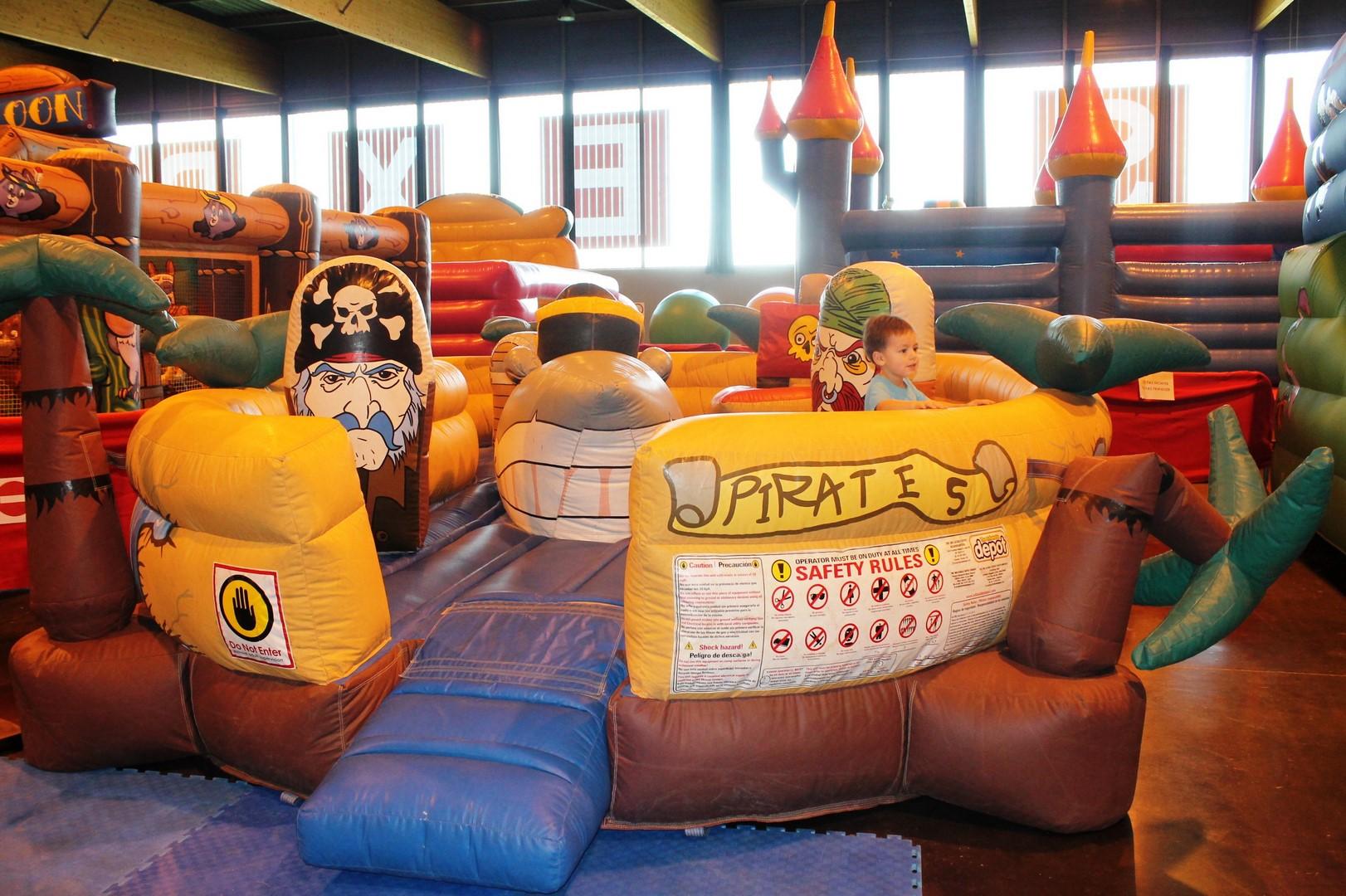 Kids Parc 2014 (8)