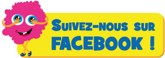 Europ Event Kids Parc Facebook