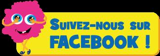 Europ Event Kids Parc Facebook