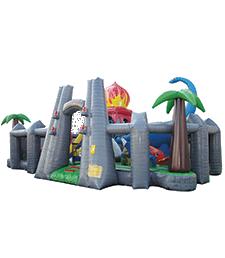 Kids Parc jeux enfants
