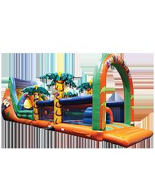 kids parc 2019